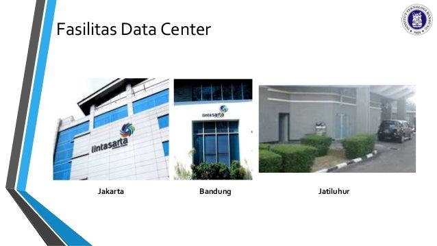 Sewa dedicated server jakarta n