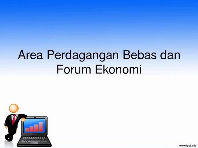 Forum strategi perdagangan otomatis