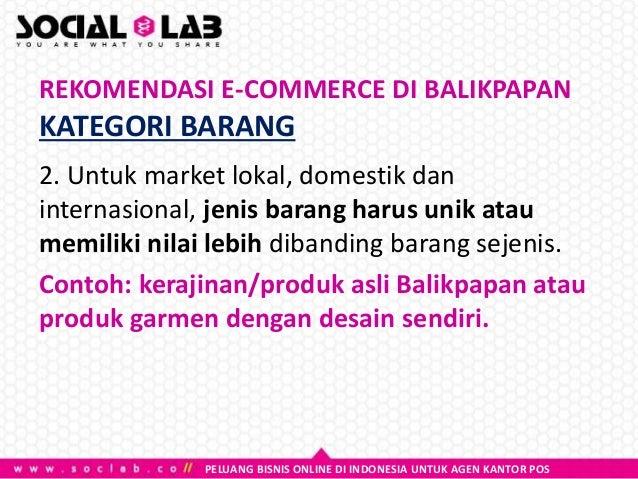 Image Result For Agen Pulsa Bali