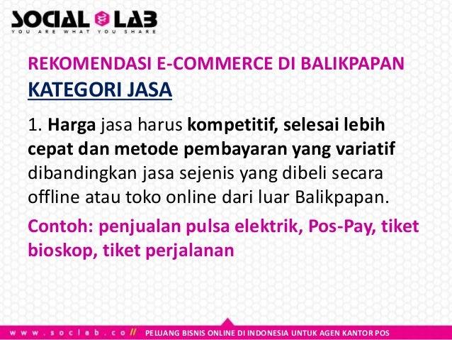 Image Result For Bisnis Pulsa Murah Di Bali