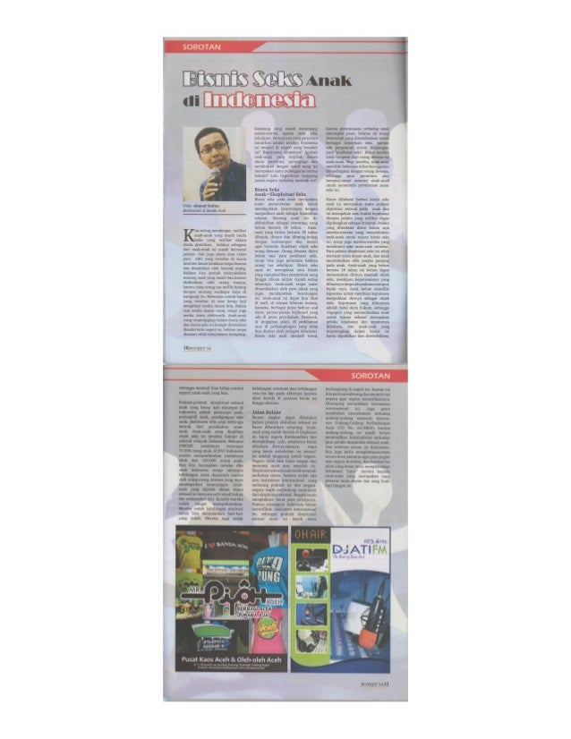JMN* 11:10           oleh:  Ahmad salim Berdomisili di Bunda Aceh  la sering mzndengar,  inzlihal  B anakanak yang masih m...