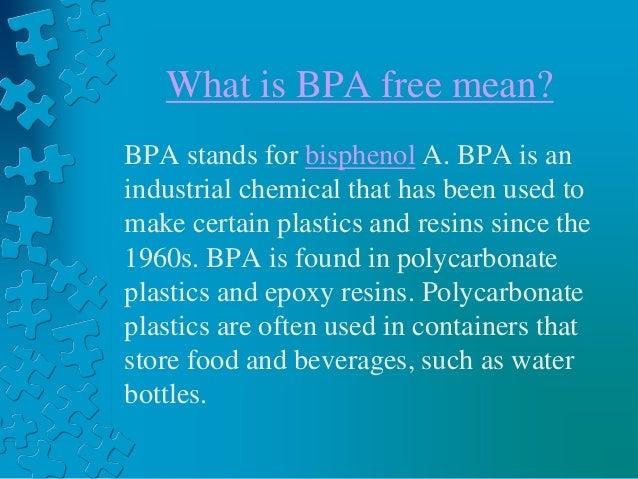 Bisphenol resins Manufacturers in chennai,Bangalore,coachin