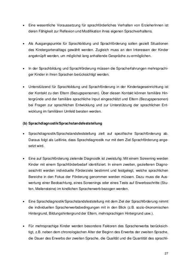 Reflexion Angebot Kindergarten Vorlage Desigual Gutschein Guthaben