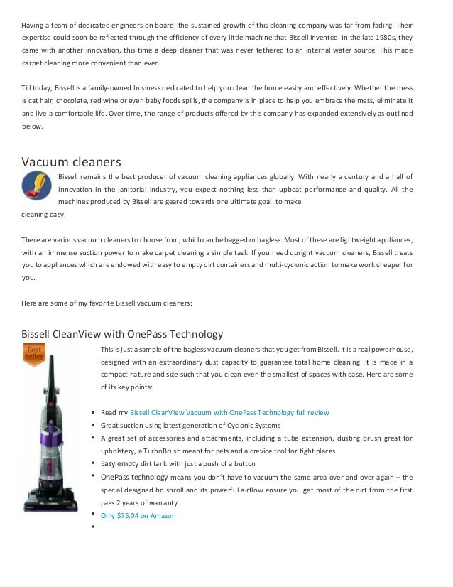 bissell vacuum cleaners reviews vacuumreviewcentercom 2 638?cb=1477942572 bissell vacuum cleaners reviews vacuumreviewcenter com  at crackthecode.co