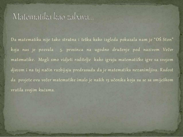 prednosti i nedostaci druženja sa latinoameričkom ženom