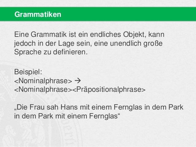 Großartig Thema Verb Vereinbarung Mit Präpositionalphrasen ...
