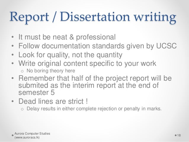 master thesis interim report Dissertation progress report dissertation interim report faqs order you plan to waste on your dissertation report thesis research help is essential.