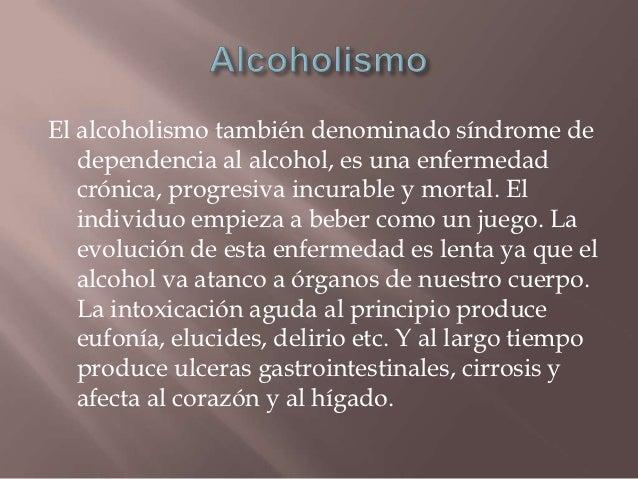 Como ayudar al hombre librar del alcoholismo