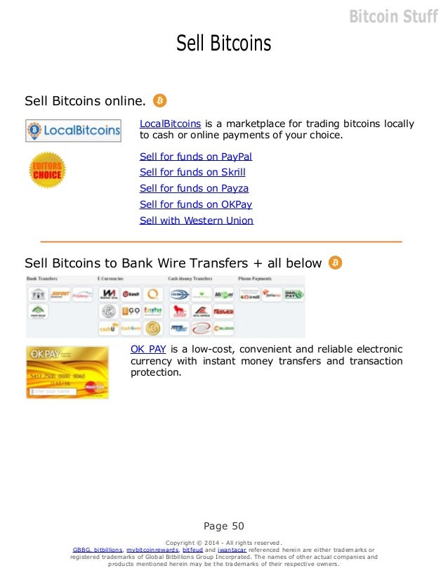 localbitcoins api phpbb