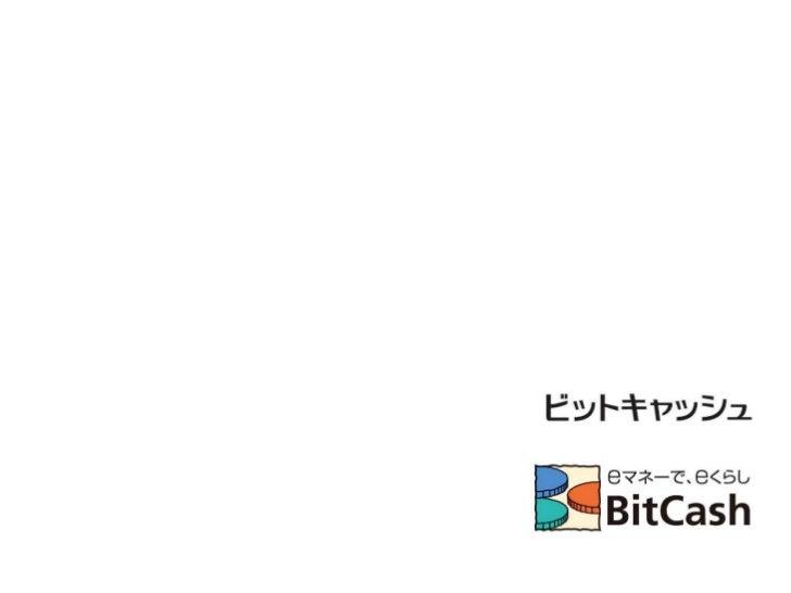 일본의 Contents service 시장 ( 2011년도 )                                                                   단위:억엔       구        ...