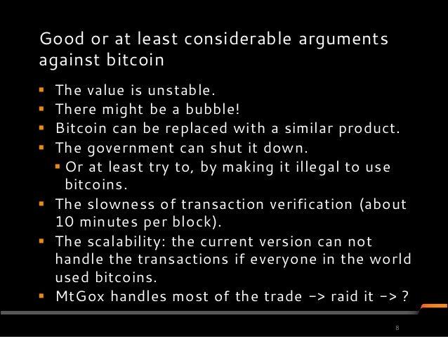 linja aho bitcoins
