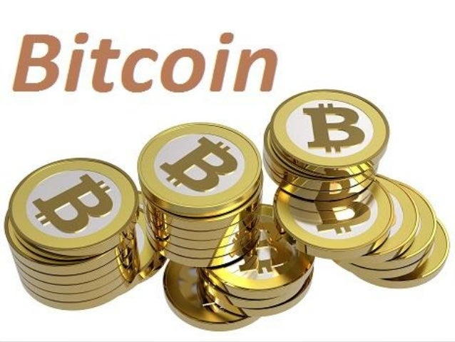 Bitcoin has become one of the hottest new topics to hit the financial world in the last year or so. Bitcoin, which is mere...