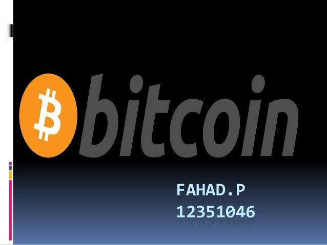 FAHAD.P 12351046
