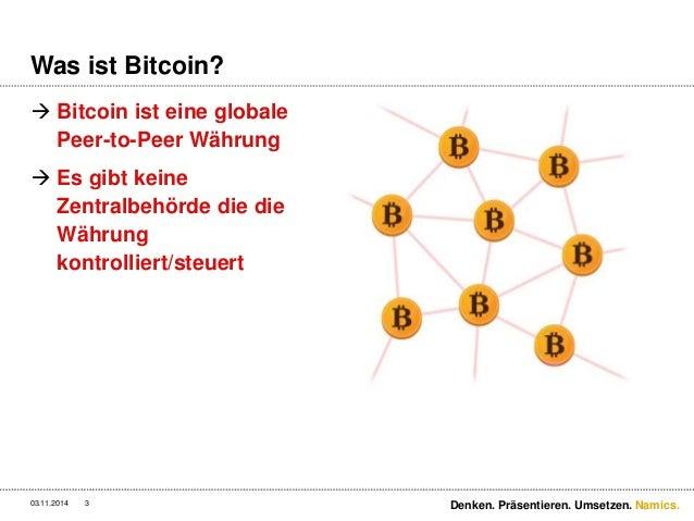 präsentation der bitcoin-investition trading strategien forex