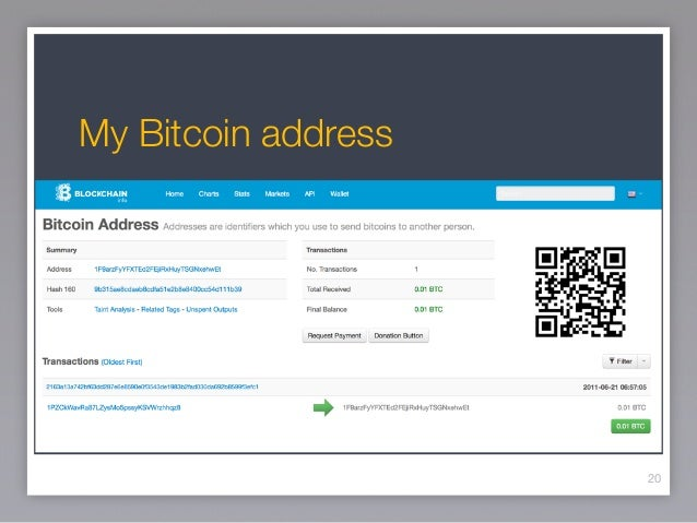 Legal issues with bitcoin my bitcoin address 20 ccuart Gallery