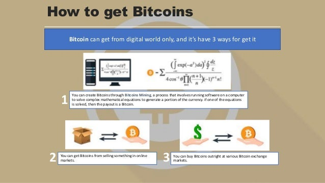 Virtual currency the makeuseof bitcoin manual transfer