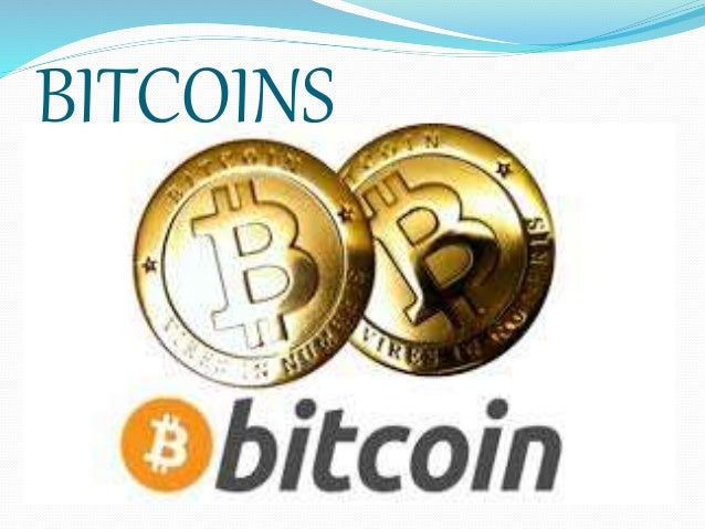 Non ppt mining bitcoins online sports betting uk