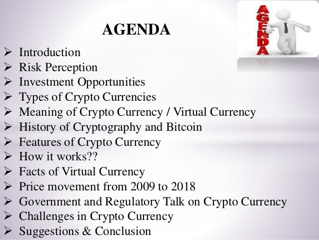 an introduction to the virtual currency bitcoin Keywords: digital currency, bitcoin, investor behavior, decision making in  electronic markets 1 introduction digital currencies propose a shift away from t he.