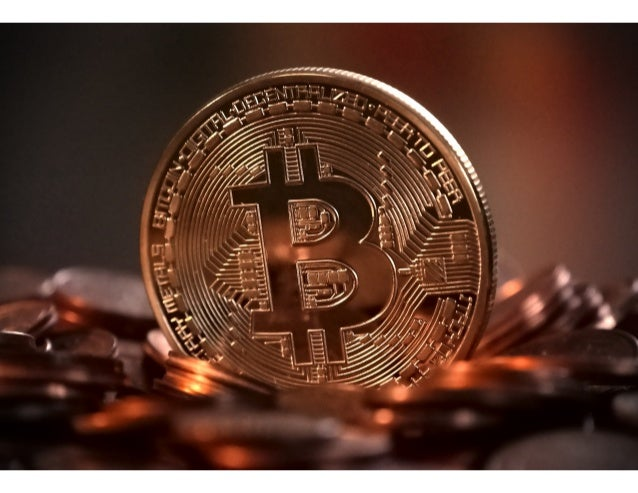 Bitcoin Family Cryptocurrency Course