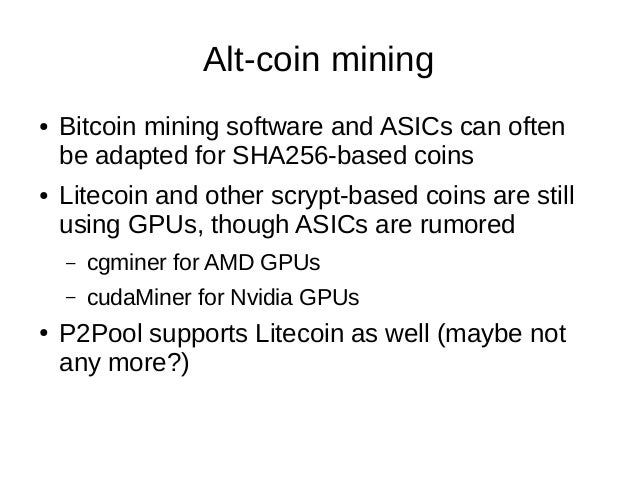 Bitcoin asic other uses / Bloodhound coin csgo keys
