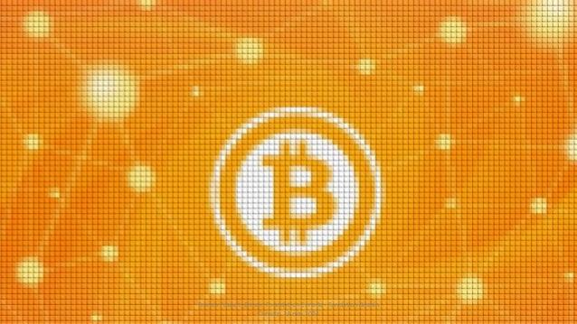 Francis Pouliot, Bitcoin Foundation Canada - Fondation Bitcoin Canada, 24 mai 2014