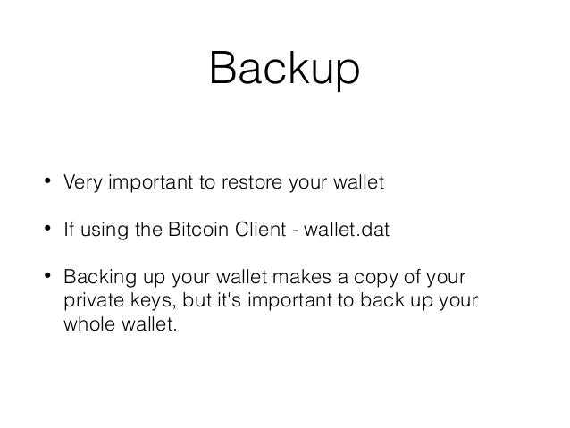 how to restore wallet for raiblock using pass phrase