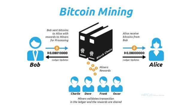 Philippine bitcoin wallet app