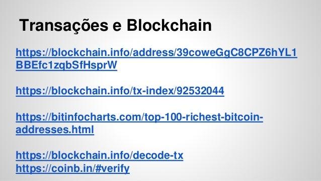 Bitcoin address decoder : Bitcoin etf eur