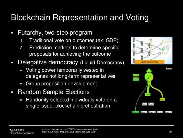 Robert faiella bitcoin values