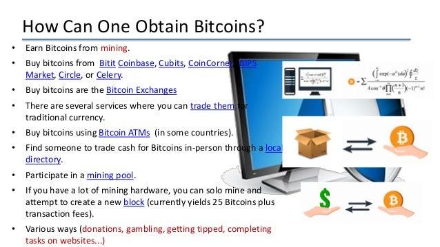 local bitcoin Pakistan