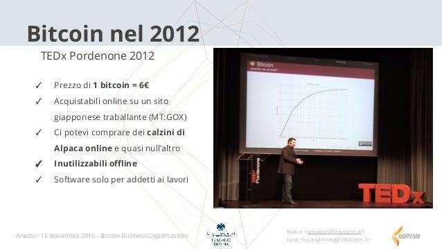 quali siti non sono in linea durante un volume elevato di scambi di bitcoin calzino di fiducia degli investimenti bitcoin