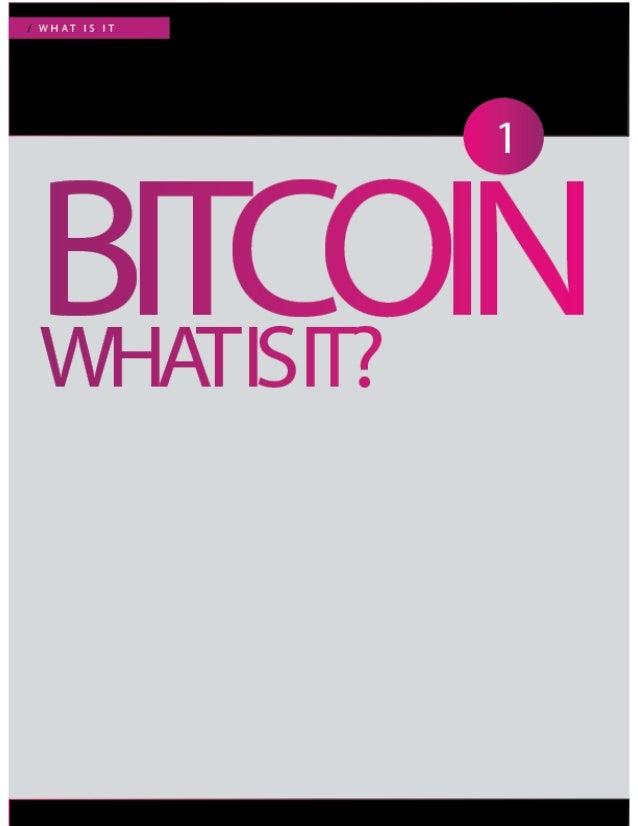 ©2015 BitCoins-millionaire 1Bitcoins Millionaire Report