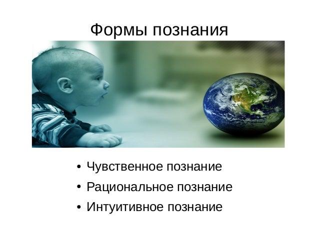"""СтупИнно """"Инновационный город"""" - Технопарк"""