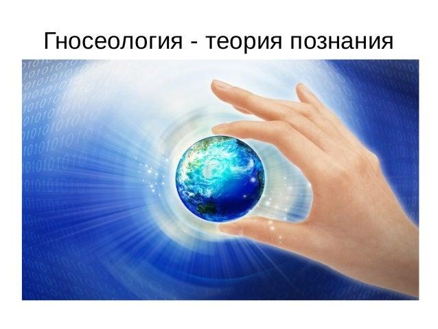 АКБ Клуб Иноваторов и Изобретателей
