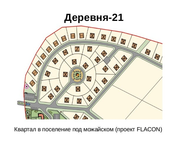 Bitcoinconf.moscow-2015
