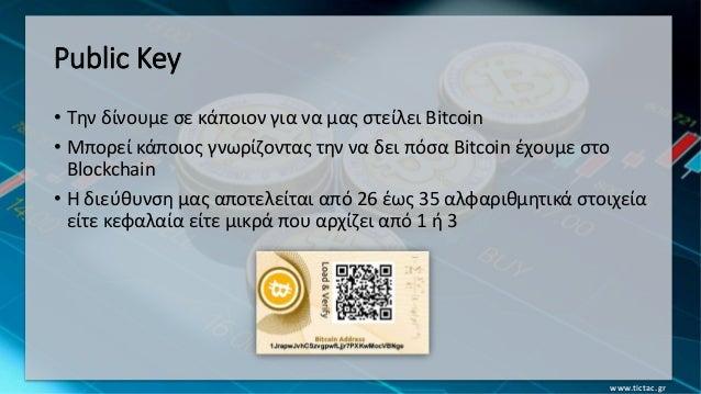 15.000 πόσα είναι στο bitcoin