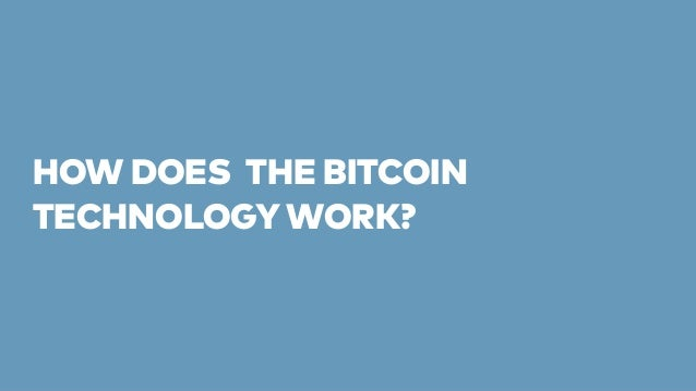 Bitcoin is maintained on a file called a ledger
