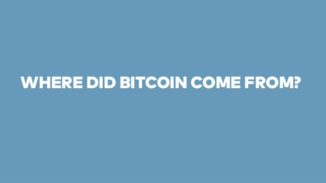 The First Bitcoin Transaction 2010
