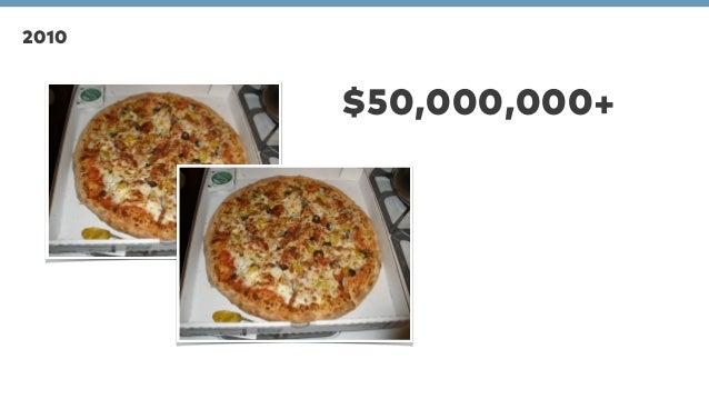 1 BTC = $1200 USD NOVEMBER 2013