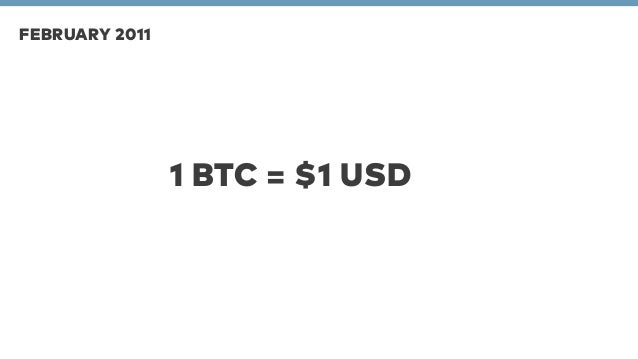 DECEMBER 2013 Mt. Gox - a bitcoin exchange based in Tokyo, Japan. Was handling over 70% of all bitcoin transactions worldw...