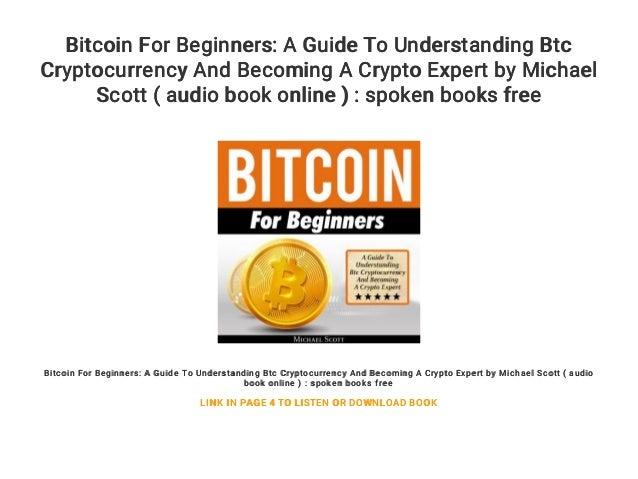 Careergasm PDF Free Download