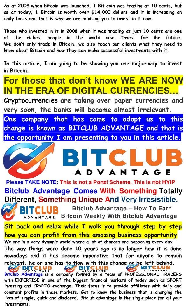 Bitcoin generator 2018 the best free bitcoin generatoe tool