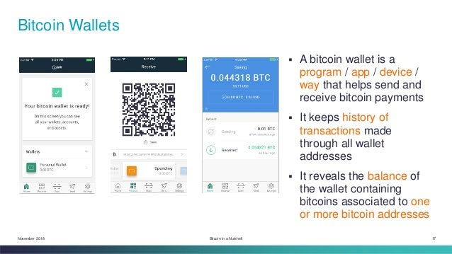bitcoin transation vs investīcijas
