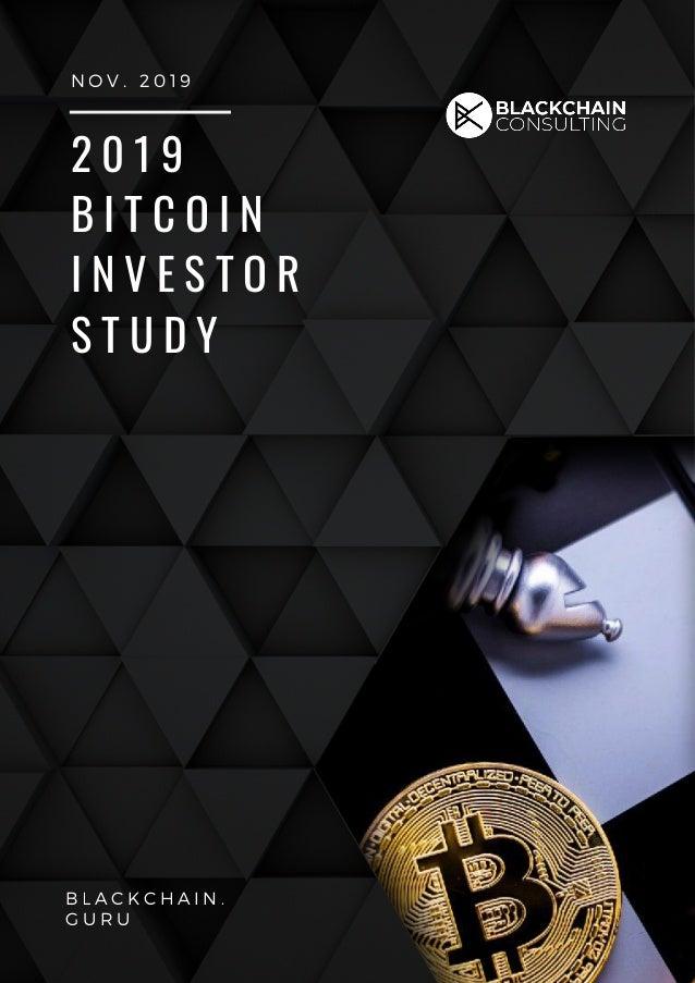 investir 0,01 bitcoin melhor maneira de aprender o comércio de bitcoin como investir em bitcoin ira