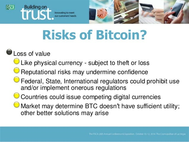bitcoin risks and opportunity bitcoin Bobby lee bobby lee, board member of the btcfoundation, and founder of china's first bitcoin exchange, said during a blockchain meeting in london, that bitcoin will surpass $1 million dollars yes, according to bobby lee, bitcoin will be worth more than $1,000,000 dollars something similar to what john mcafee said.