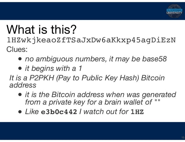 Bitcoin private key regex : Qvolta ico questions 3rd grade