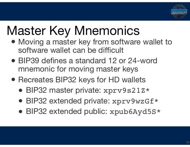 Ritiro poloniex bitcoinbitcoin benchmark gpu