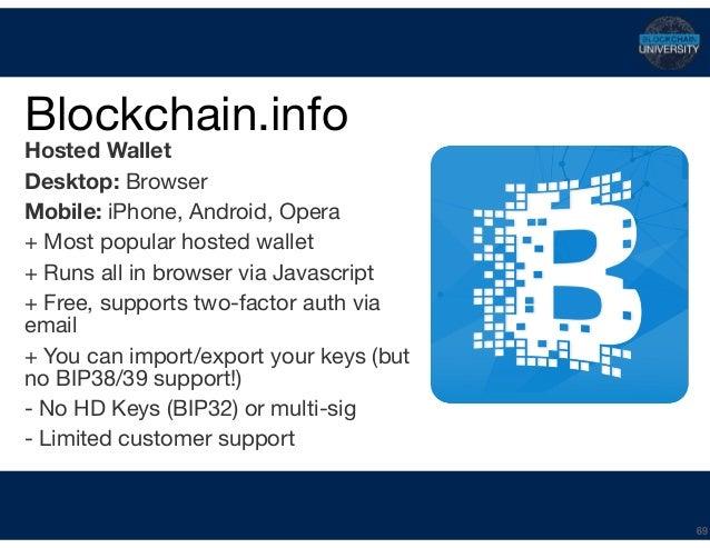 Exmo bitcoin exchange marketplace reviewpandiacom