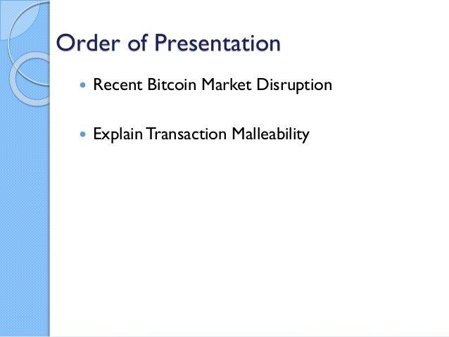 Electrum bitcoin diamond wallet