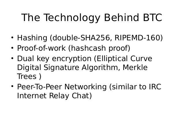 Basics of bitcoin mining ccuart Gallery